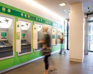 BNP Paribas Fortis et Hello Bank! disponibles sur le Windows Store
