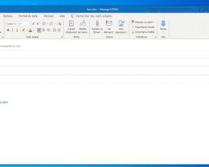 Outlook : votre signature sera bientôt synchronisée sur tous vos appareils