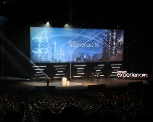 Microsoft Experiences : le cloud toujours un point très central pour Nadella