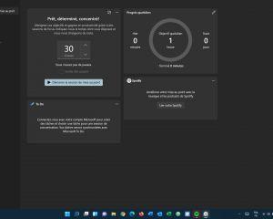 Windows Insider : les mises à jour seront moins stables dans le canal Dev