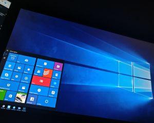 La build 15055 de Windows 10 est disponible pour les Insiders sur PC et Mobile