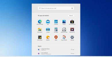 Windows 10X ne verra peut-être jamais le jour : le système serait déjà abandonné