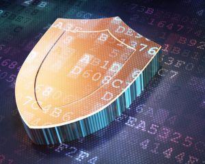 Windows 10 : Microsoft soupçonné d'imposer son antivirus Windows Defender