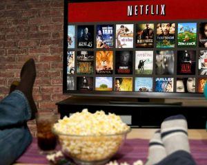 Les contenus vidéo sans connexion enfin proposés par Netflix sur Windows 10