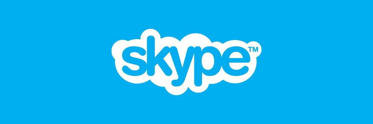 Le Compact Overlay arrive sur Windows 10 avec Skype & Films et TV
