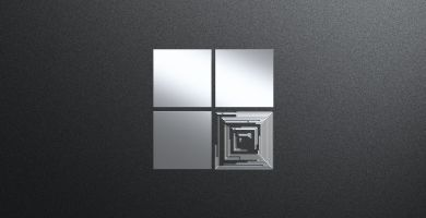 Keynote Microsoft du 2 octobre : livestream et présence de Satya Nadella
