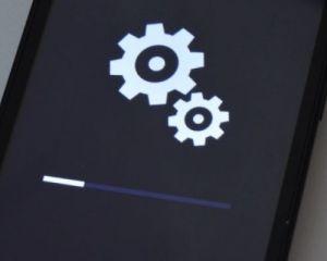 Une mise à jour est disponible pour tous sur Windows 10 Mobile