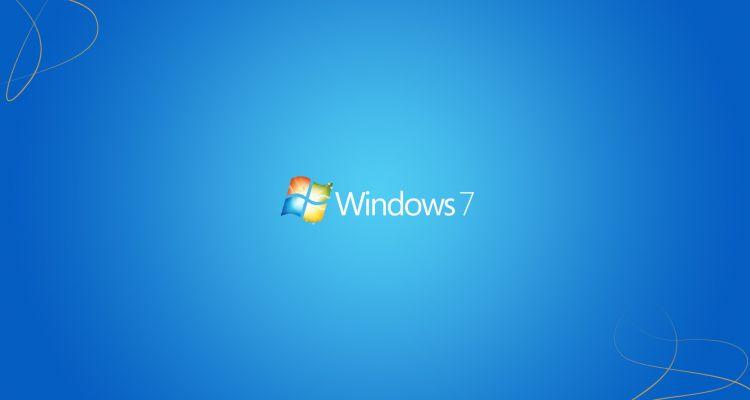 Windows 7: un an de support étendu offert aux entreprises à certaines conditions