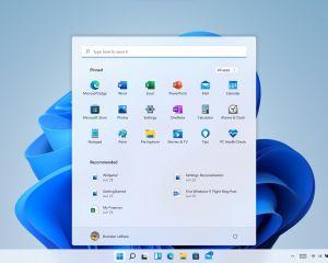 Windows 11 : une nouvelle mise à jour est disponible pour les Insiders