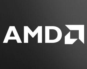 AMD Ryzen : la mise à jour d'hier ralentit encore un peu plus le processeur