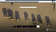Le nouveau Microsoft Edge ressemble encore beaucoup à Google Chrome !