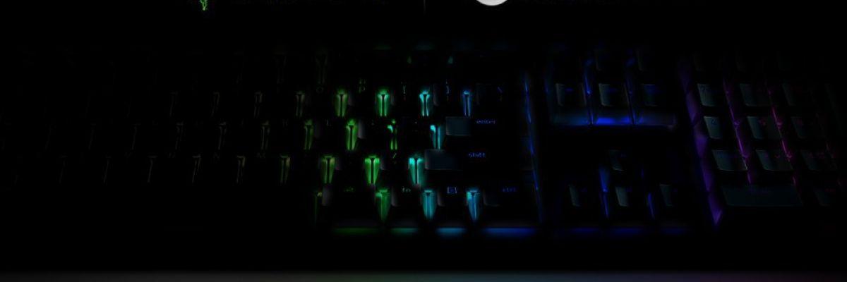 Jouer sur Xbox One avec une souris et un clavier, c'est pour bientôt !