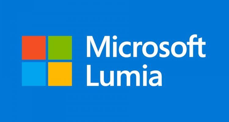 Microsoft ferme son compte Microsoft Lumia sur YouTube