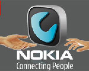 [Tuto] Comment débrander son Nokia Lumia ?