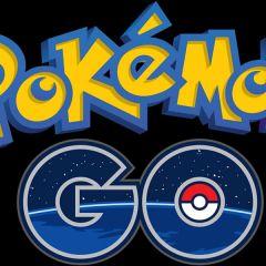 PoGo, l'applicatif permettant de profiter de Pokemon GO, à nouveau dispo