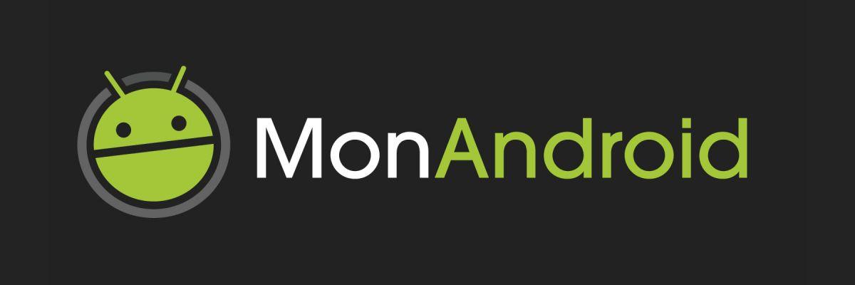 Lancement de MonAndroid.com prochainement : nous recrutons !