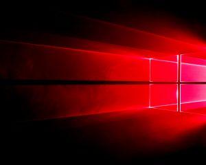Windows 10 build 14271 : Microsoft a intégré Windows Defender Offline en natif