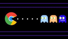 Google Chrome devrait manger moins de RAM sur Windows 10