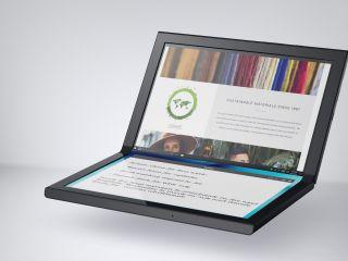 CES 2020 : Lenovo et Dell présentent leur « Surface Neo » sous Windows 10X