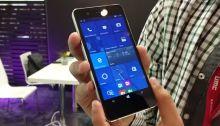 Participez (ou pas) au financement du nouveau Windows Phone de Trekstor !