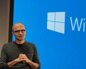 Windows 10 ne suffirait pas à redresser le marché des PC en 2015