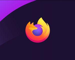 """""""Utilisateur de Firefox? Passez à Edge"""", suggère Microsoft dans le Menu Démarrer"""