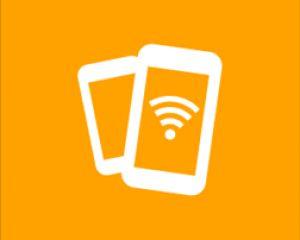 Samsung lance l'application ATIV Beam pour le partage NFC