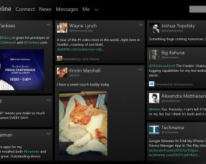 Le très bon Tweetium se met à jour et permet l'upload de vidéos