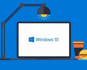 Windows 10 dépasse les 25% de part de marché selon NetMarketShare