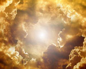 Cloud computing : préservez vos services et infrastructures en ligne