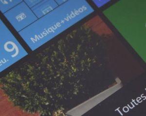 Les Lumia 640 et 640XL écartés de la Fall Creators Update
