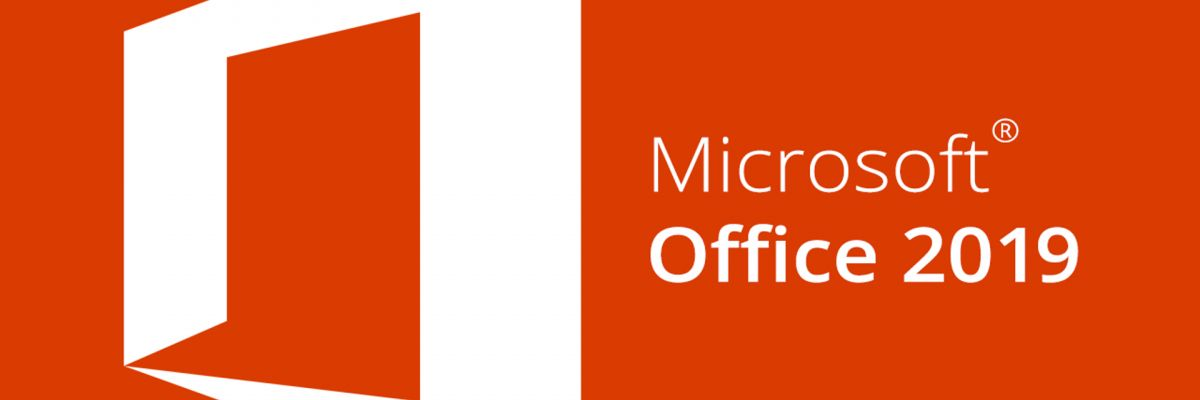 Office 2019 sera uniquement compatible avec Windows 10