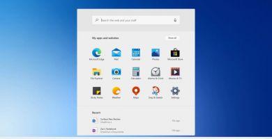 Windows 10X est officiellement mort : Microsoft tue son système dans l'œuf !