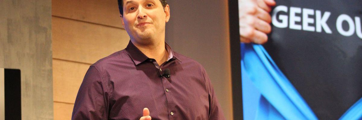Terry Myerson annonce la fin de Lumia et presque deux-mille emplois supprimés