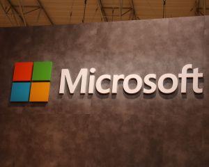 Edito : Microsoft abandonne-t-il le mobile ? Quelle stratégie pour Microsoft ?