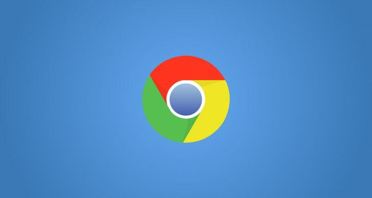 Comment définir Google Chrome comme navigateur par défaut sur Windows 10 ?