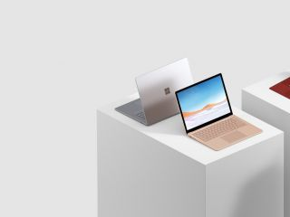 Surface Pro X, Laptop 3, Pro 7, Duo, Neo : prix et date de sortie en France