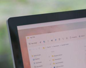 Un nouvel Explorateur de fichiers à venir pour Windows 11