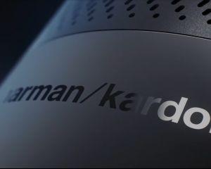 Cortana s'ouvre aux constructeurs tiers et la marque Harman Kardon ouvre le bal