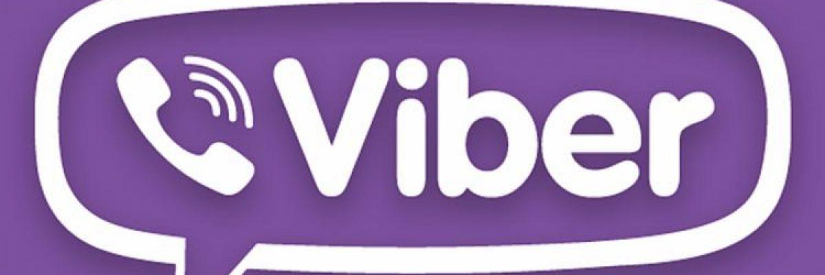 http://www.telechargerviber.net/telecharger-viber-pour-pc/