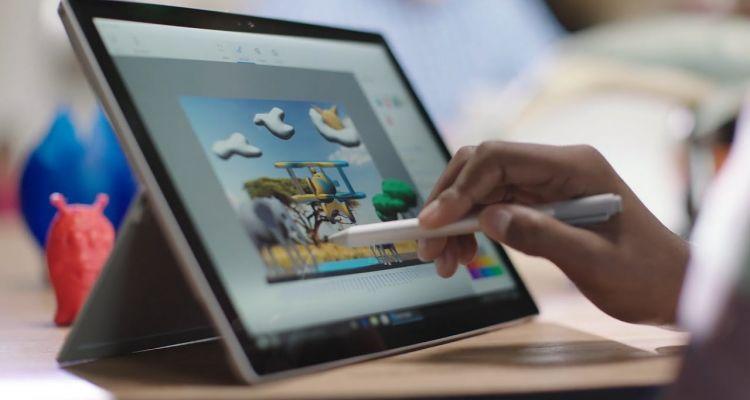 Windows 10 Creators Update n'est pas encore proposé sur votre PC ? Patience !