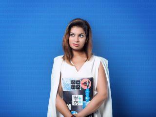 Dona Sarkar quitte le programme Windows Insider