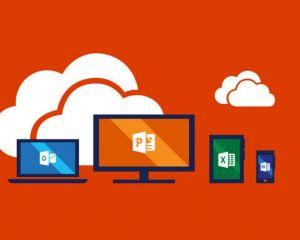 Office sur Android et iOS : une stratégie payante pour Microsoft !