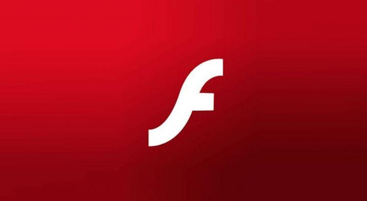 Microsoft Edge : le navigateur ne supportera plus Flash d'ici la Creators Update