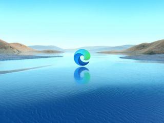 Edge dépasse Firefox et devient le second navigateur le plus utilisé sur Windows