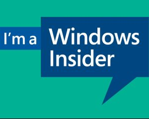 Windows Insider : Microsoft demande votre avis et met en jeu un Surface Book