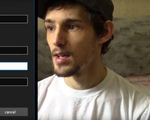 UWPStreamer : une application pour jouer aux jeux Nintendo 3DS sur Xbox One