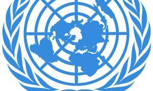 """Microsoft demande une """"Convention de Genève"""" du numérique"""