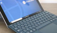La Surface Go LTE (4G) sera bientôt disponible chez nous !