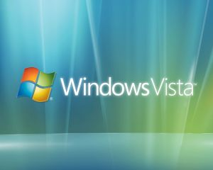 Windows Vista : le support est officiellement terminé !